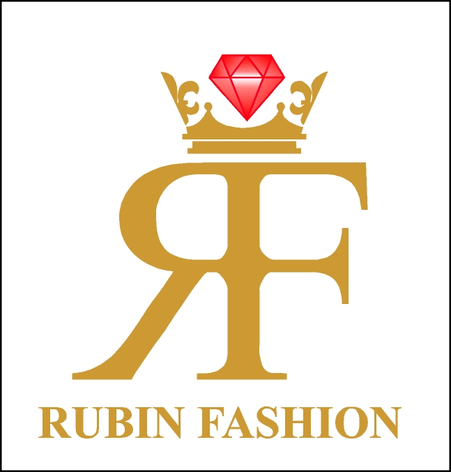 RUBIN FASHION 4