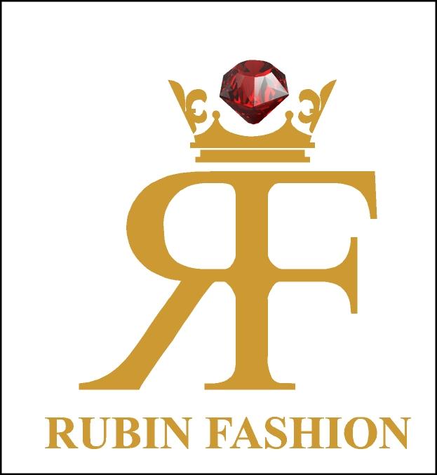 nowe logo dla klienta