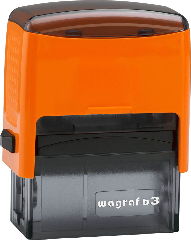 Wagraf b3_Single_Lo-Res